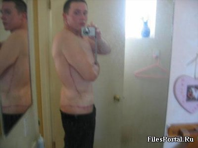 http://www.massagespb.ru/images/10_186kg.jpg