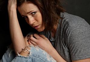 http://www.massagespb.ru/images/Image.jpg