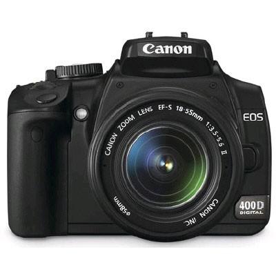 http://www.massagespb.ru/images/Sale/canon400d.jpg