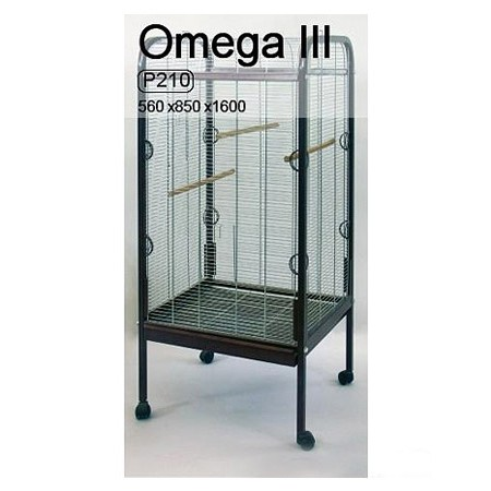 http://www.massagespb.ru/images/Sale/omega31.jpg