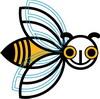 Лечение пчелиным ядом на дому Петербург