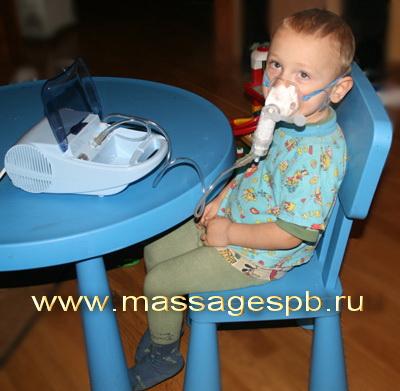 http://www.massagespb.ru/images/forum/46.jpg