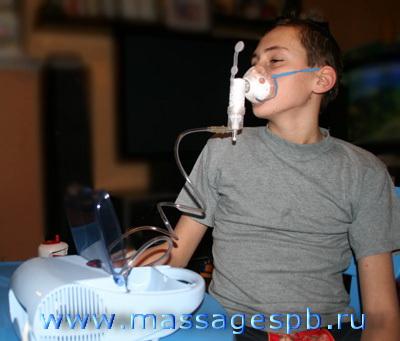 http://www.massagespb.ru/images/forum/48.jpg