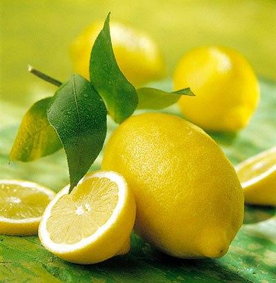 http://www.massagespb.ru/images/forum/lemon.jpg