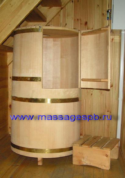 http://www.massagespb.ru/images/product/fito_0021.jpg