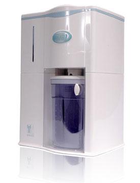 Фильтр воды Nikken PiMag®
