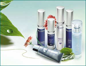 http://www.massagespb.ru/images/product/visioncosmet21.jpg