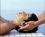 http://www.massagespb.ru/images/reiki2.jpg