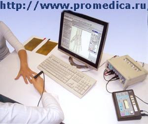http://www.massagespb.ru/images/vrt300.jpg